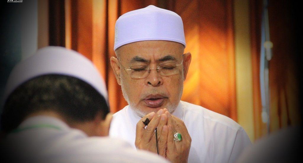 Apakah Ilmu Pengubatan Islam?