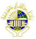 Ustaz Amin Darussyifa'